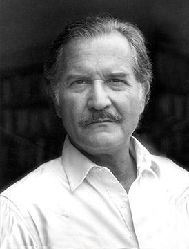 The old gringo by carlos fuentes essay
