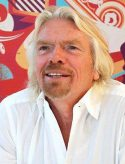 tmb_RichardBranson