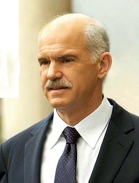 tmb_GeorgePapandreou