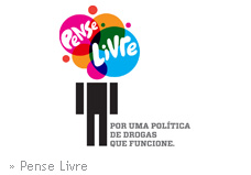 Pense Livre