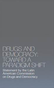 drugs-democracy_book