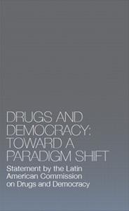 drugs-democracy_book