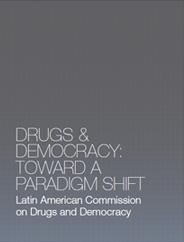 drugs-democracy_statement