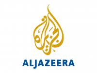aljazeera-logo-english-1024x768