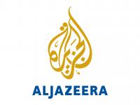 aljazeera-logo-english-1024x768
