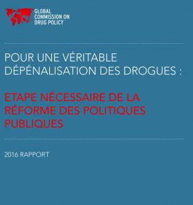 gcdp-report-2016_french-cover