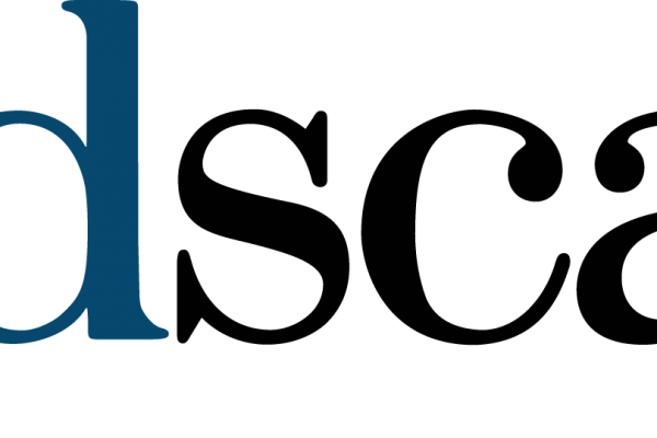 logo_medscape_rgb300