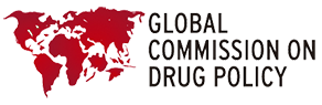 The Global Commission on Drug Policy