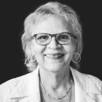 Michèle Pierre-Louis